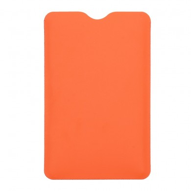 Original Case Tablet Case for Xiaomi Mipad 4