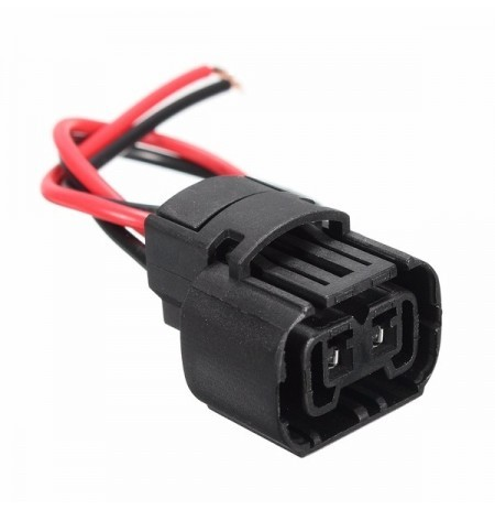car wiring harness plug 5202 h16 wiring harness plug 2504 ps24w car fog light bulb  5202 h16 wiring harness plug 2504 ps24w