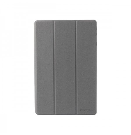PU Leather Folding Stand Case Cover for Chuwi HiBook Pro Chuwi Hi10 Pro