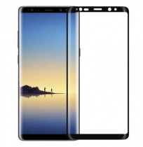 NILLKIN 0.1mm 3D film curvato in vetro temperato per Samsung Galaxy Note 8