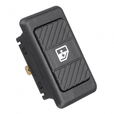 Single Electric Window Toggle Switch For Holden VB VC VH VK VL Commodore Calais 1984-1988