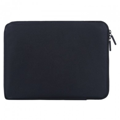 "9.7"" Haweel Tablet Bag For New iPad 2017/2018/iPad Air/Air 2/iPad Mini 1/2/3/4/iPad 2/3/4"