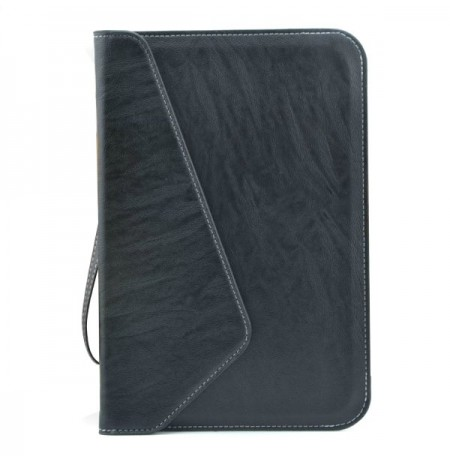 Universal PU Leather Protective Handbag Case For iPad Mini 1 2 3 4