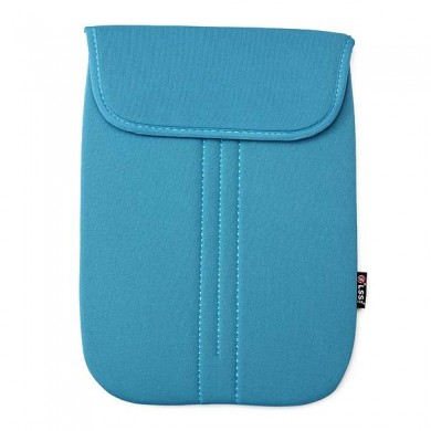 Shockproof Simple Design Sleeve Bag Case Cover For Macbook Air Tablet