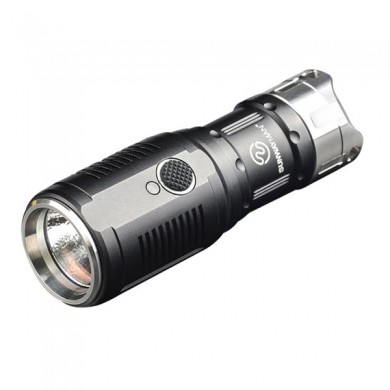 Sunwayman C12CC L2 U2 + XP-G2 R5 820LM Rechargeable EDC LED Flashlight