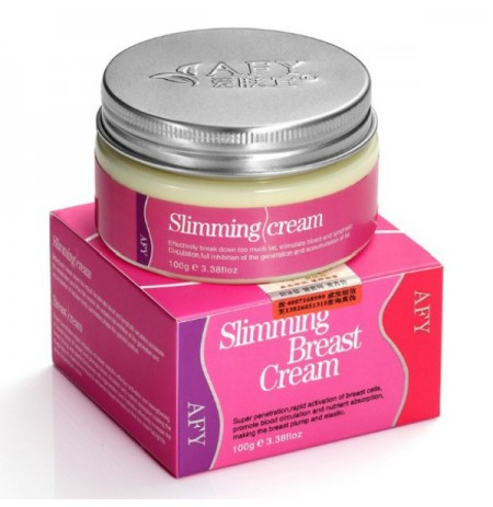 AFY Shaping Slimming Cream Fat Burn