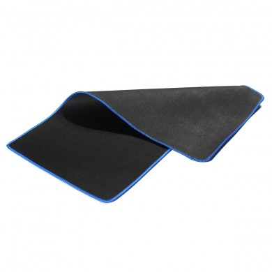 300*600mm Anti-slip Large Rubber Gaming Mouse Pad Desktop Mat