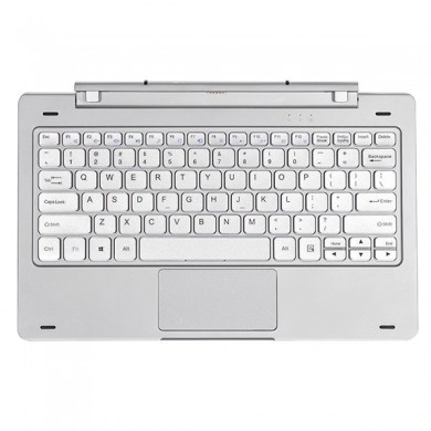 Original Teclast TBook 16 Pro Keyboard