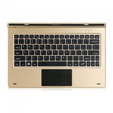 Original Magnetic Keyboard For Onda Obook 11 Pro Tablet