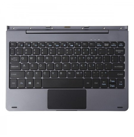 Original Magnetic Keyboard For Onda V10 Pro Onda V18 Pro Tablet