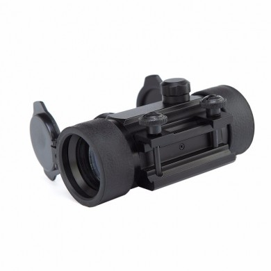 AURKTECH HD30 Hunting Rifle Scope Holographic Sight Shockproof Waterproof Fogproof