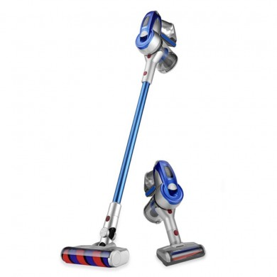JIMMY JV83 Cordless Stick Vacuum Cleaner 135AW Suction 60 Minute Run Time - Global Version[XIAOMI Ecological Chain]