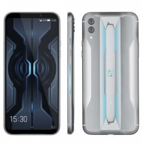 Xiaomi Black Shark 2 Pro 6.39 inch AMOLED 48MP Dual Camera 12GB 256GB Snapdragon 855 Plus Octa Core 4G Gaming Smartphone
