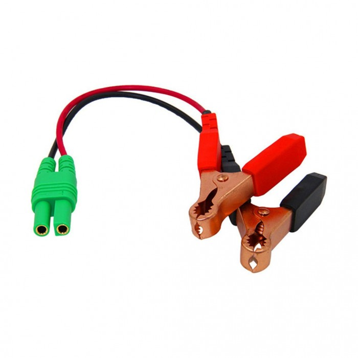 YANTEK YD208 Car Electrical System Diagnostic Tool Circuit Tester for All Cars