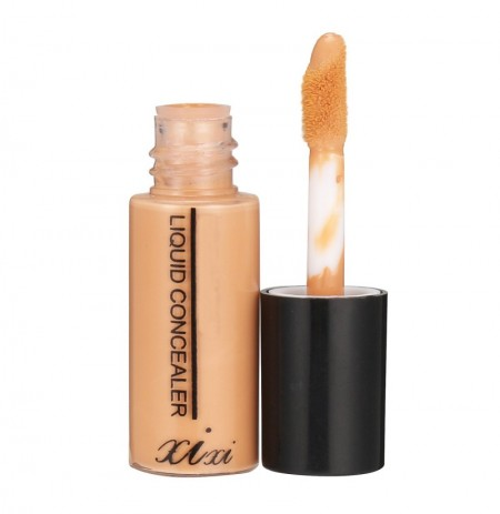 Makeup Concealer Stick Face Cover Cream