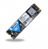 Vaseky M.2 NVME (PCIE) SSD Hard Drive 128G 256G 500G MLC Internal Solid State Drive For Desktop Computer PC