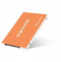 Kingchuxing SSD SATA III Hard Disk 256GB 512GB Internal Solid State Drive Memory Disk for PC Laptop