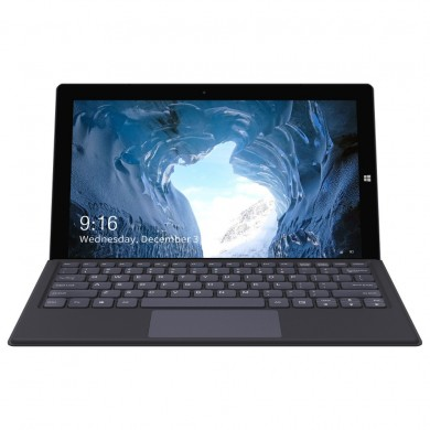 CHUWI UBook Intel Gemini Lake N4100 8 GB RAM SSD da 256 GB 11.6 Pollici Tablet Windows 10 con tastiera