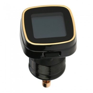 TN300 Wireless Internal Sensor TPMS Tire Pressure Monitor