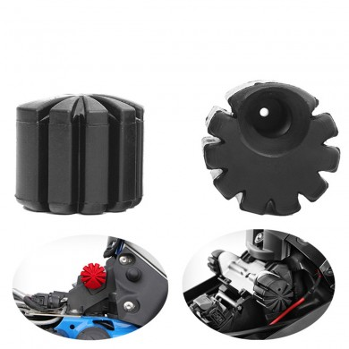 Rider Seat Lowering Kit For BMW R1200GS LC ADV 2013-2019 R1200RT R1250GS S1000XR Motorcycle