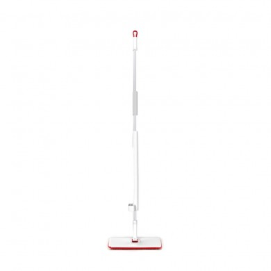 Yekee Microfiber Disposable Mop Self-squeezing Water Self-cleaning Light Durable Wet Dry Floor Mop from XIAOMI YOUPIN