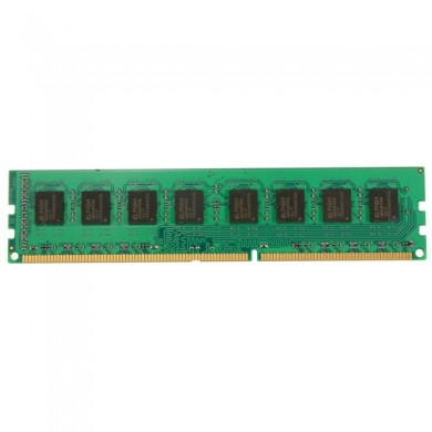 8gb DDR3 PC3-10600 1333MHz 240pins memoria ram del desktop per AMD