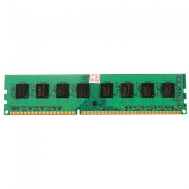 8gb DDR3 PC3-12800 1600MHz desktop di memoria ram 240pin per amd