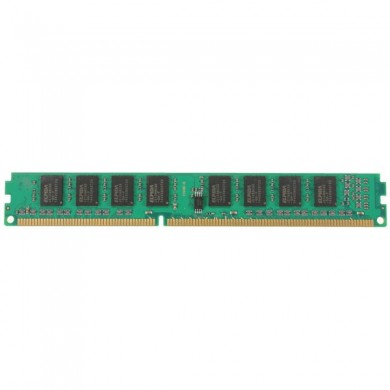 2gb ddr3 1600MHz PC3-12800 desktop di memoria DIMM RAM 240 pin