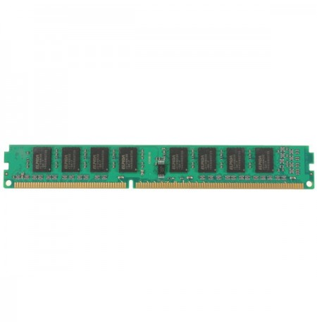 2GB DDR3 PC3-12800 1600MHz Desktop DIMM Memory RAM 240 Pins