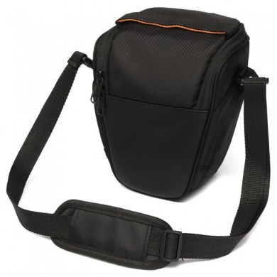 Camera Case Bag For Canon EOS 500D 550D 600D 650D 1100D 1200D 750D 450D 70D 350D