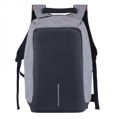 YINGNUO BO-01 Waterproof Shockproof Anti Theft Camera Laptop Outdooors Storage Bag Backpack