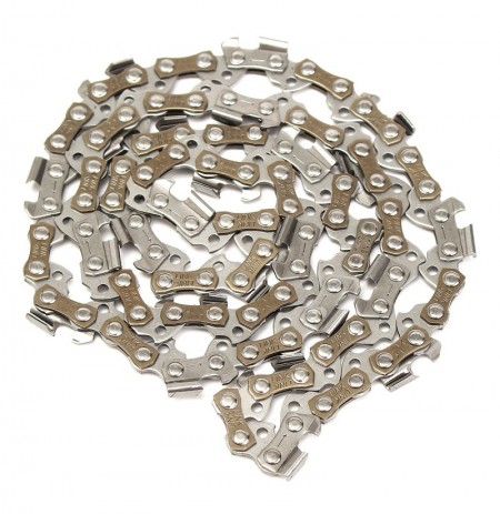 14inch Chain Saw Saw Chain Blade For Wen/Wagner 6014 6016 Lumberjack 050 Gauge 49DL