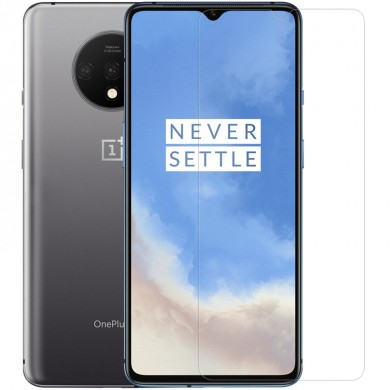 NILLKIN Amazing H+PRO Anti-Explosion Tempered Glass Screen Protector For OnePlus 7T