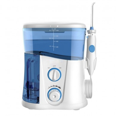 Baby Toothbrushes Water Flosser Dental Oral Irrigator Dental Unit Professional Floss Oral Irrigator