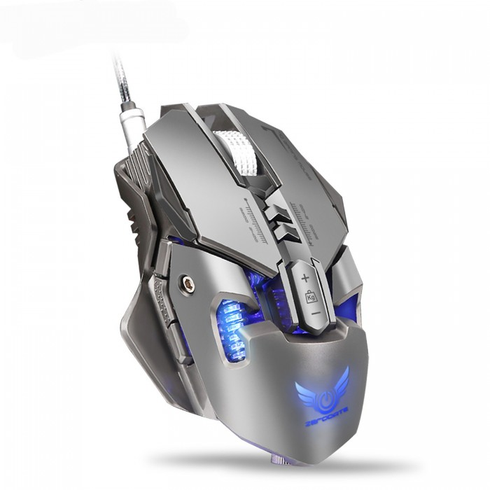 9d68791e44c zeredate-x300gy-mechanical-macros-define-gaming-mouse-250-4000-dpi -7-keys-usb-wired-optical-mouse.jpg