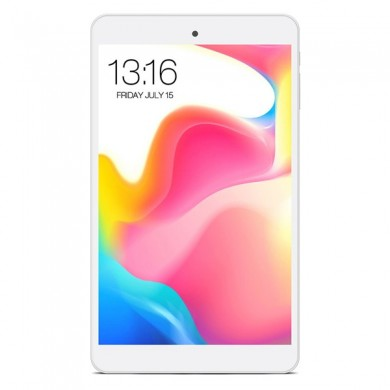 Original Box Teclast P80H 8GB MT8163 Quad Core 1.3GHz 8 Pulgadas Android 5.1 Tableta Nueva Versión
