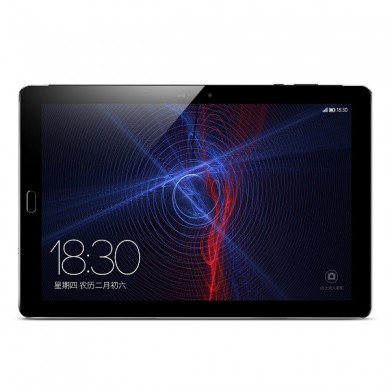 Onda V10 Pro 64GB MTK 8173 Quad Core 10,1 Zoll Dual OS Tablet