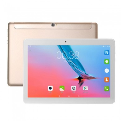 Original Box VOYO Q101 MT6753 Octa Core 10.1 Zoll Android 6.0 Dual 4G Tablette