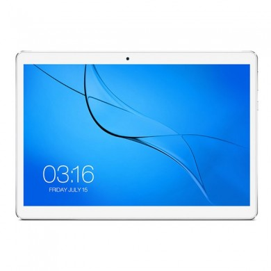 Neue Version Teclast 98 4G 32G MediaTeK MT6753 Octa Core 10.1 Inch Android 6.0 Tablet PC