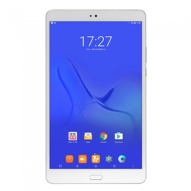 Teclast T8 MT8176 4G RAM 64G ROM Android 7.0 OS 8.4 Polegadas Tablet PC