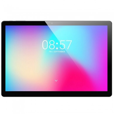 ALLDOCUBE Cube Power M3 32GB MTK MT6753 Octa Core 10.1 polegadas Android 7.0 Dual 4G Phablet Tablet
