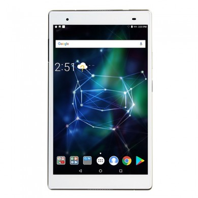 Оригинал Коробка Lenovo XiaoXin TB-8804F Octa Core 4G RAM 64G ROM Android 7.1 OS 8 дюймов Tablet PC