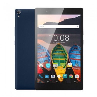 Original Box Lenovo P8 Tab3 8 Plus Snapdragon 625 3G RAM 16G ROM Android 6.0 OS 8 Inch Tablet Blue