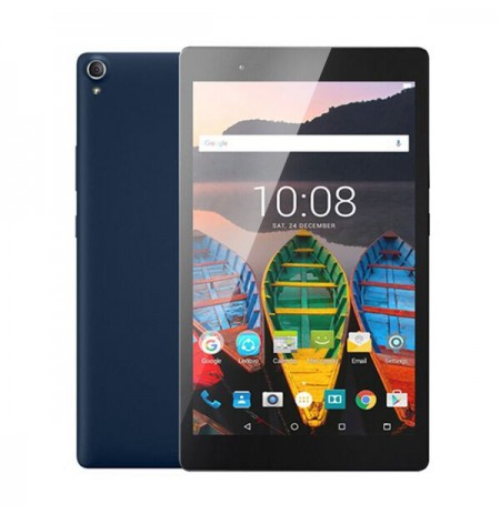Originale Scatola Lenovo P8 Tab3 8 Plus Snapdragon 625 3G RAM 16G ROM Android 6.0 OS 8 Pollici Tablet Blu