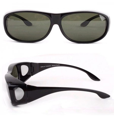 UV 400 Sunglasses Cycling Driving Riding Running Fishing Glasses