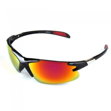 Polarized Bike Cycling Sunglasses Sports Bicycle Sunglasses Eyewear