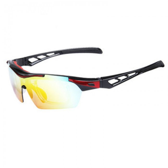 67ab17348c obaolay-sp0899-polarized-cycling-glasses-5-lens-unisex-outdoor-sports- protective-goggles.jpg