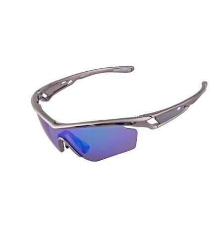 76ec86e8db OBAOLAY Polarized Sunglasses Cycling Climbing Driving Outdoor Glasses Set