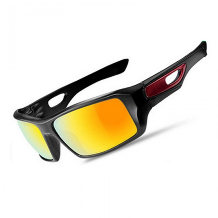 e3f529d7f5ca rockbros-cycling-bicycle-polarized-sunglasses-driving-outdoor-sports -riding-protective-sunglasses.jpg