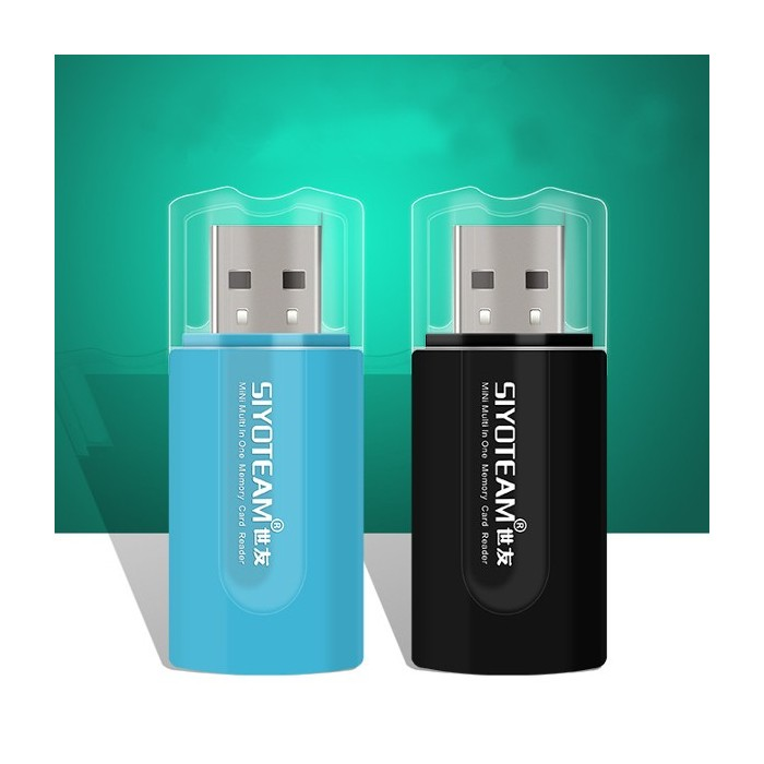 SIYOTEAM USB TREIBER WINDOWS 8